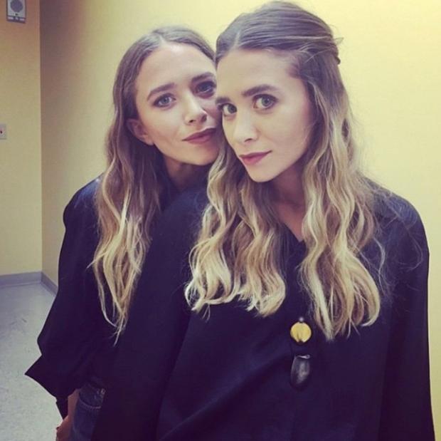 Serija Polna hiša se vrača! A tokrat brez dvojčic Olsen! (foto: profimedia)