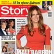 Sin Barron po zaslugi mame Melanie Trump govori slovensko, piše nova Story