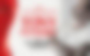 Tony Cetinski vabi na veliki valentinov koncert v Cvetličarno