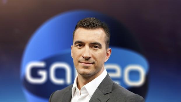 Nova sezona The Biggest Loser Slovenija z Markom Potrčem (foto: Planet TV)