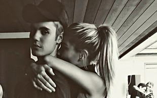 Hailey Baldwin - dekle, ki je osvojilo srce Justina Bieberja
