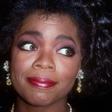 Ampak, Oprah? Saj ti vendar že si ta ženska!