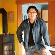 Jernej Kuntner: Odprl vrata v svoj dom