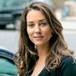 Po pisanju tujih medijev naj bi bila vojvodinja Kate navdušena  nad Mario-Olympio.  A očitno zaman. (foto: Profimedia)