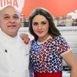 Prihaja šov Glej, kdo kuha – veliko tekmovanje malih šefov!