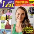 Tina Maze o življenju po profesionalnem smučanju, piše Lea!