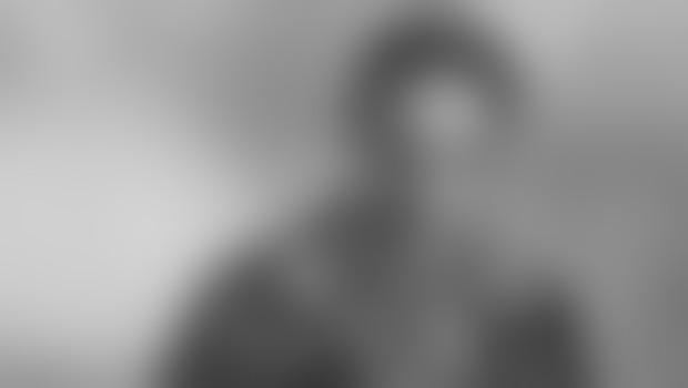 Andrew Lincoln, ki upodablja glavnega igralca Ricka Grimsa, bo v tej sezoni odkril svojo človečnost.