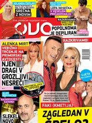 Nova 07/2015