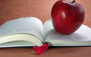 200 nasvetov za zdravo prehrano, ker je zdrava prehrana najboljša dieta!