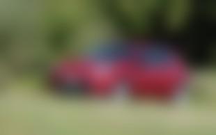 Kupujete rabljen avto? Renault Clio III. ima vse, kar imajo veliki!