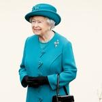 Kraljica Elizabeta II. se pripravlja na praznovanje 90. rojstnega dne.  (foto: Profimedia)