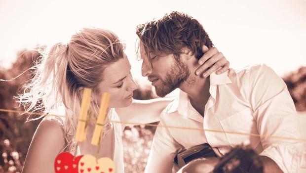 18 najlepših slovenskih ljubezenskih pesmi (foto: profimedia)