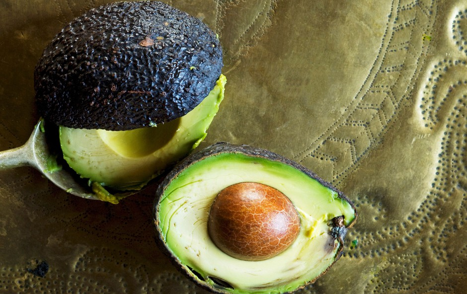 5 zimskih super živil, ki jih velja vključiti v jedilnik (foto: Profimedia)