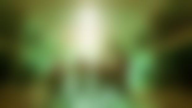 Prve fotografije iz novega filma Izganjalke duhov!