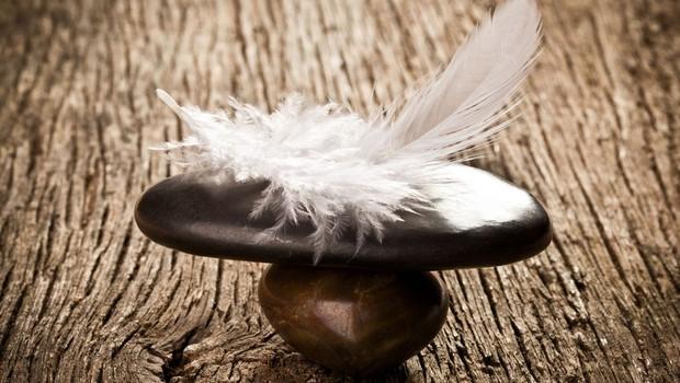 17 znamenj, ki nam jih angeli pošiljajo za moč in v spodbudo! (foto: profimedia)