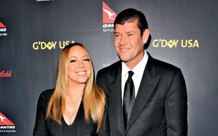 Mariah Carey ne bo potrebno podpisati predporočne pogodbe