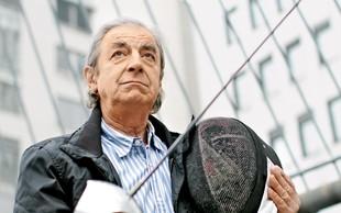 Aleksandar Anastasov: Človek iz 20. stoletja!