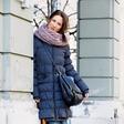 Sabina Kogovšek si ne predstavlja življenja brez hčerk