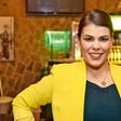 Ana Maria Mitić: Sem za poroko