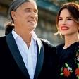 Severina in Goran Karan: Predstavljata romantičen duet