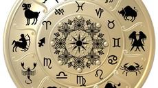 Kako prebudite strast vašega astrološkega znamenja?