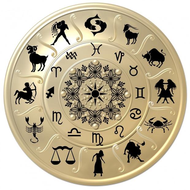 Kako prebudite strast vašega astrološkega znamenja? (foto: profimedia)