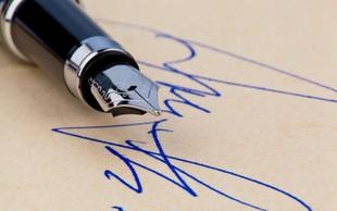 Jožica Leskovar o tem, kako se jeza zrcali v naši pisavi!