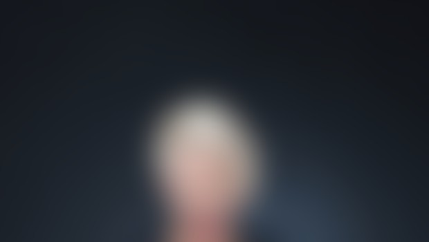Big Brother na televizijske zaslone prihaja 26. februarja