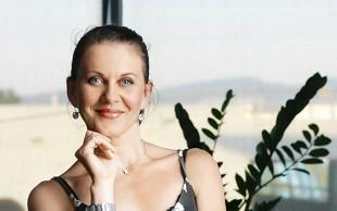Znane Slovenke, ki bodo v letu 2016 postale mamice