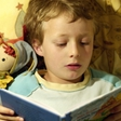 3 čudovite nove slikanice, ki si zaslužijo častno mesto v otroških knjižnicah!