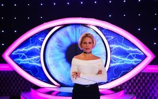 Razkrivamo hišo Big Brother 2016!