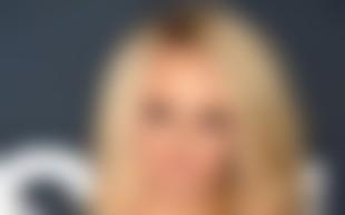 Pamela Anderson je osamljena