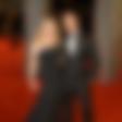 Kate Winslet: Hranila je soigralca!