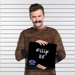 Filip (foto: Pop tv)