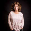 Breda Vidali (Bilo je nekoč): Iz šova polna znanja