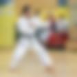 Taiji Tokuhisa je mojster karateja po očetu