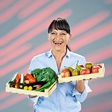Alenka Resinovič: To je 'Rezina kuhna'