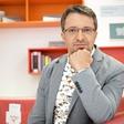 Andrej Hofer: Želi si kritike s težo
