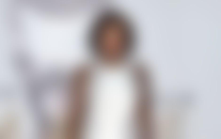 Viola Davis: Poškodba med seksom!