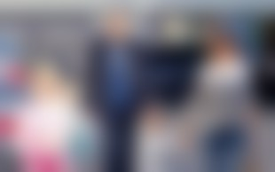 Jennifer Garner: Nisva se ločila zaradi varuške!