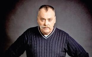 Franc Smodiš (Bilo je nekoč): Po šovu k hudo bolnemu očetu