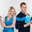 Bitka parov prihaja 11. marca! Razkrivamo pare resničnostnega šova Bitka parov!