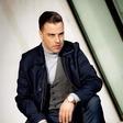 Ivan Zak: Postaven, mlad in uspešen