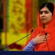 Malala Yousafzai: Od izobčenja do Nobelove nagrade