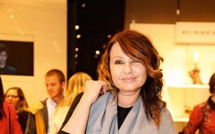 Anja Rupel: Znajde se v vsakih okoliščinah