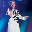Regina: Družina pomembnejša od Eurosonga