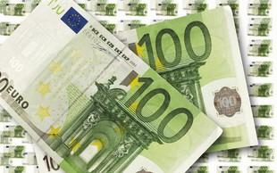 Imaš 100 evrov? Postani mikro poslovni angel na Condi!