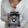 Izidor Gašperlin: Kako s fotografijo pripovedovati zgodbo!