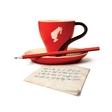 Akcijo 'Plačaj z verzom' je podprl pisatelj in pesnik Feri Lainšček