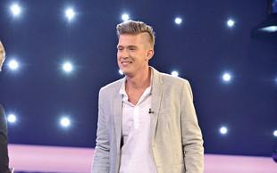 Erik König (Big Brother): Ima razgled na Koper